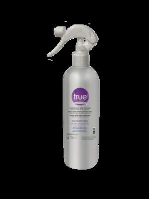 true™ Disinfectant 500ml spray bottle (box of 4)