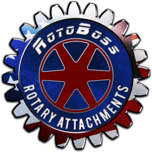 Rotary Add-ons and Replacement Parts