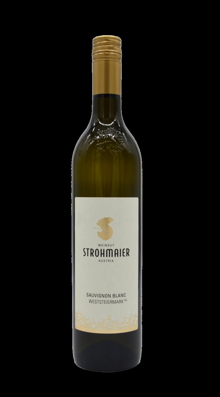 Sauvignon Blanc DAC 2020