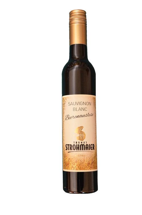 Sauvignon Blanc Beerenauslese