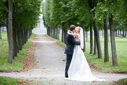 The Road To a Happy Marriage