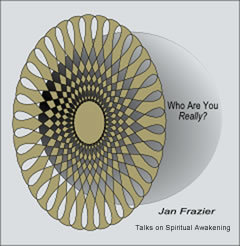 Who Are You Really? - MP3 Download