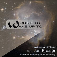 Words to Wake Up To - MP3 Download