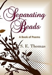 Separating Beads: A Book of Poems