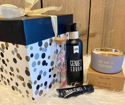 Giftbox 'Dankjewel'