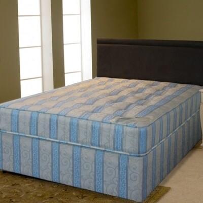 Royalty mattress