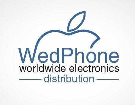 WedPhone Store