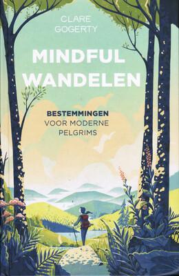 Mindful wandelen (2e-hands)