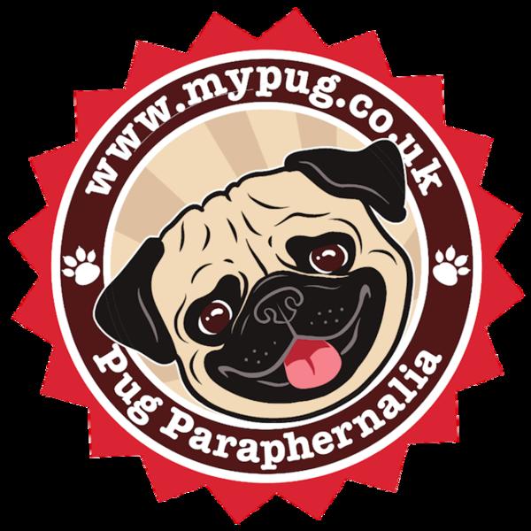 My Pug | For Pugs & Pug Lovers
