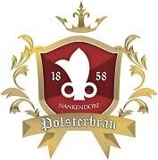 Polsterbräu Onlineshop