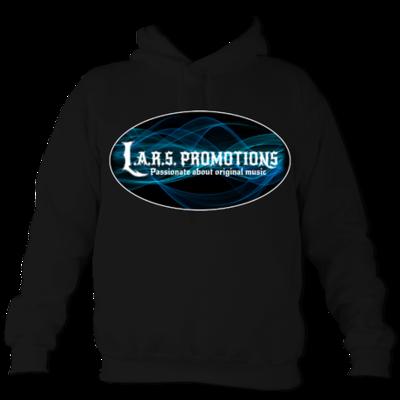 LARS Promotions Unisex Pull-Over Hoodie