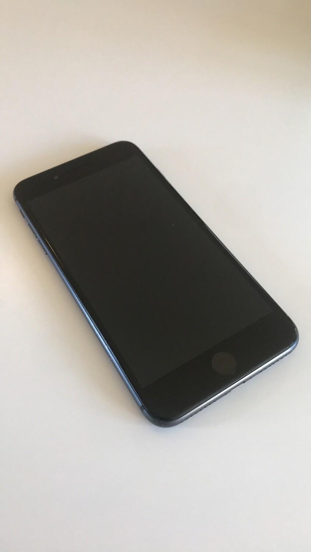 iPhone 8 Plus 64gb renewed unlocked