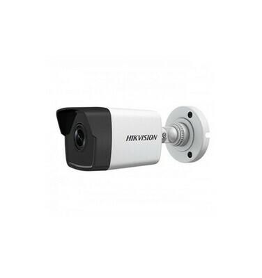 Hikvision bullet DS-2CD1021-I F4