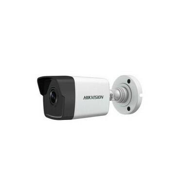 Hikvision bullet DS-2CD1043-I F2.8