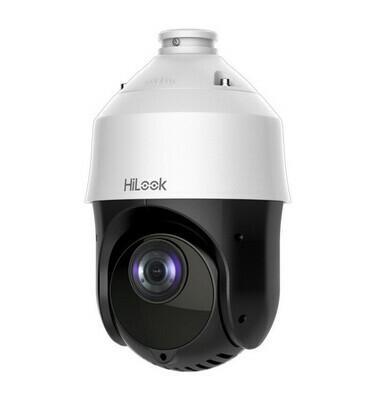 IP kamera valdoma HiLook PTZ-N4215I-DE