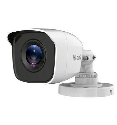 Turbo kamera bullet HiLook THC-B123-P F2.8