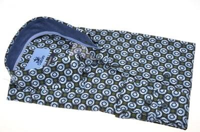 Culture shirt 514044-54