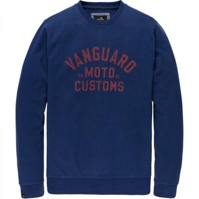 Vanguard VSW206205-5028