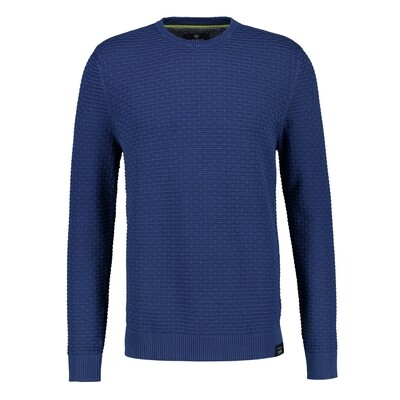 Lerros 2095030-473 blue