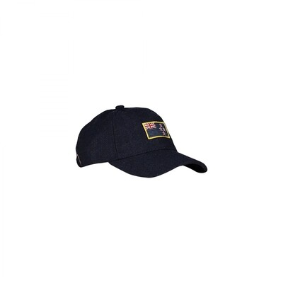 NZA  pet 20GN962 navy
