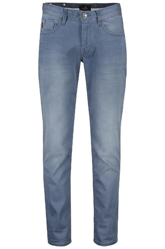 Vanguard V7 jeans VTR515-SBG