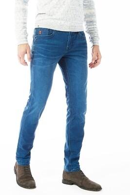 Vanguard V8 jeans VTR525-EBB