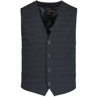 Vanguard gilet VWC211192 Sky Captain