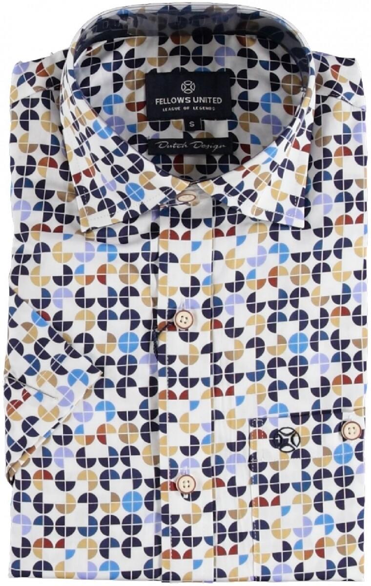 Fellows shirt11.6654-141