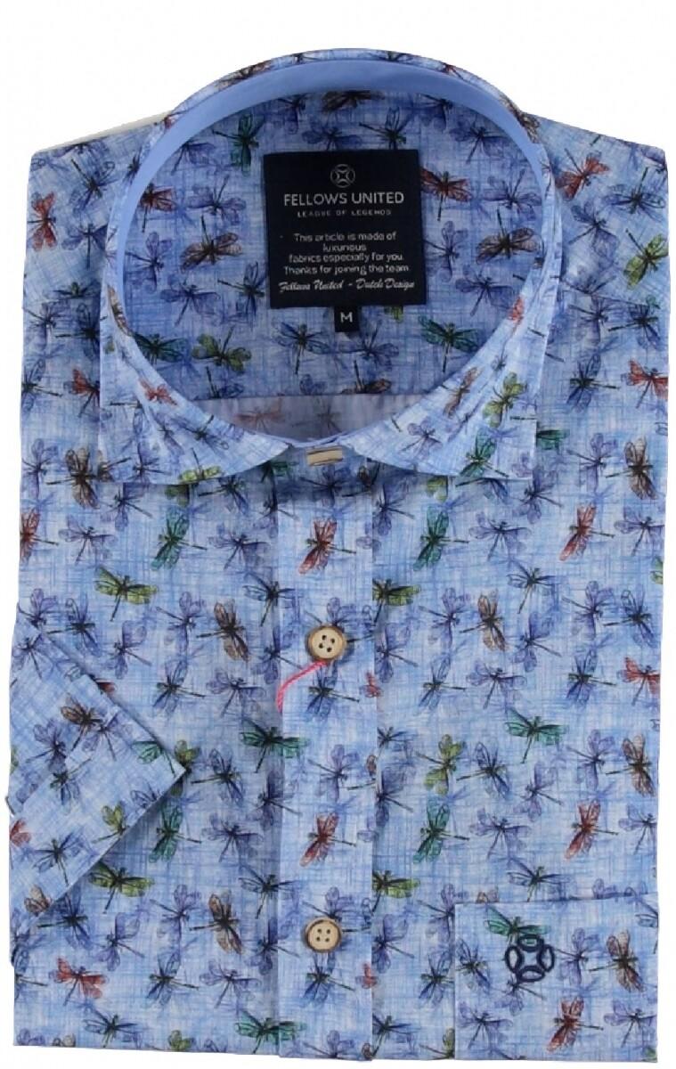 Fellows shirt