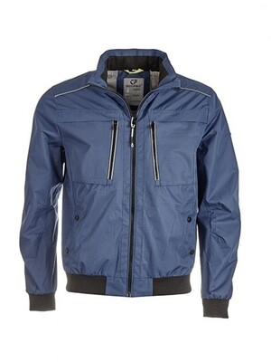 Crossfield jack 67-667G-06931 blauw