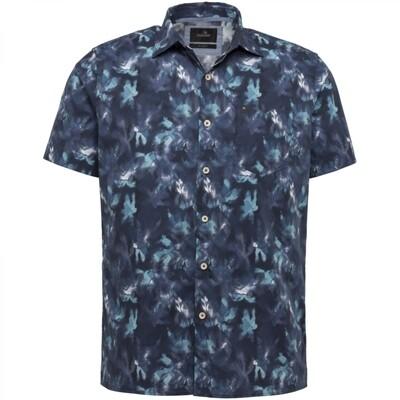 Vanguard shirt VSIS212225 Sky Captain