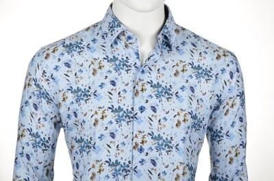 Culture shirt 215442-31
