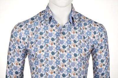 Culture shirt 215450-10