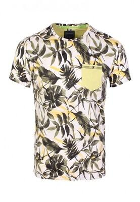 Gabbiano t-shirt 15231-101
