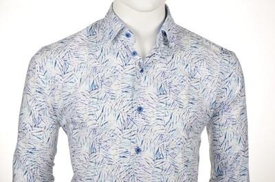 Culture shirt 215439-71
