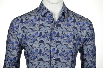 Culture shirt 215430-35