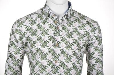 Culture shirt 215440-53
