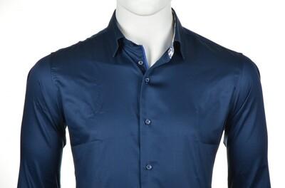 Culture shirt 215515-38