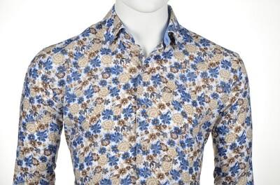 Culture shirt 215429-35