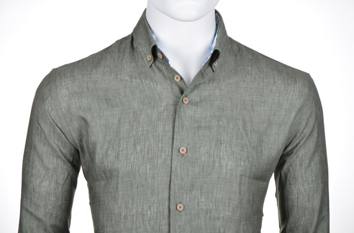 Culture shirt 215578-57