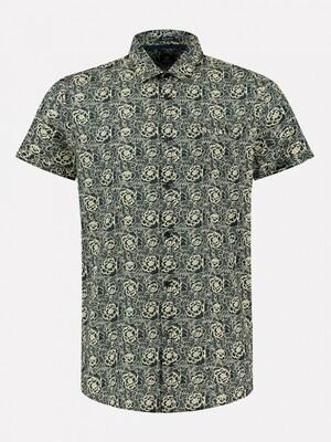 Dstrezzed shirt 311220 navy