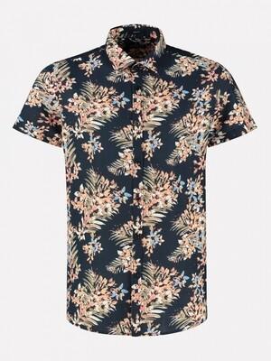 Dstrezzed shirt 311228