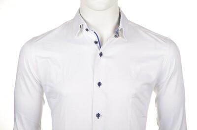 Culture shirt 215515-10