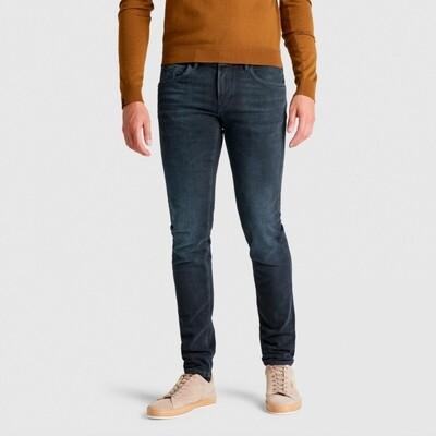 Vanguard jeans VTR85-DDB