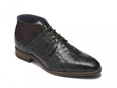 Berkelmans schoenen 2120009135 groen