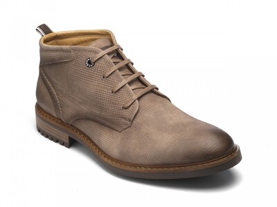 Berkelmans schoenen 2120340148
