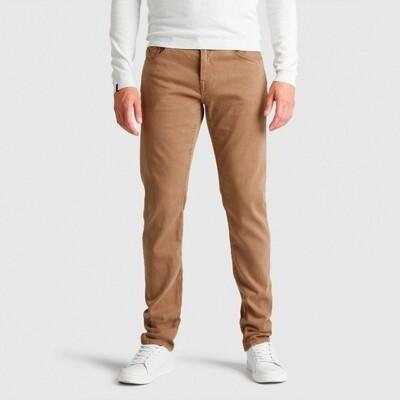 Vanguard jeans VTR215605-8068 8068