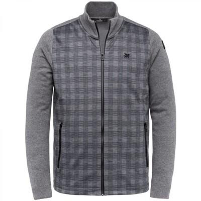 Vanguard vest VKC215354 Grey Melee