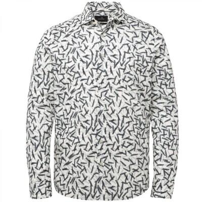 Vanguard Shirt VSI215204 Birch