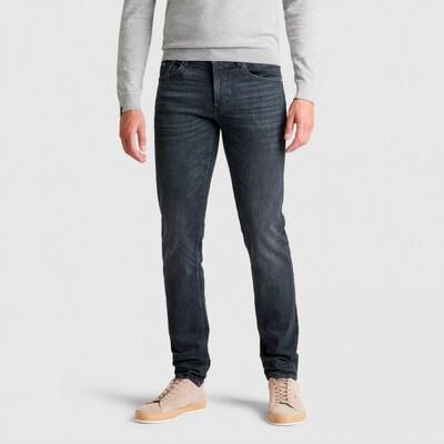 Vanguard jeans VTR515-CGS